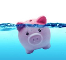 Big IRAs and 401(k)s are at Risk: Where Else to Save?