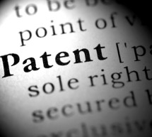 Implications of <i>Kirtsaeng</i> for the Future Protection of U.S. Patents