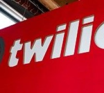 Twilio and the Rise of Debt Financing