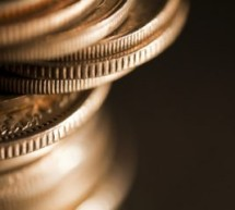 FASB Muses on Goodwill Impairments