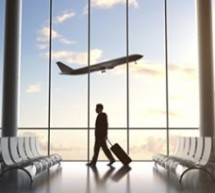 IRS Issues 2016–2017 Special Per-Diem Rates for Travel