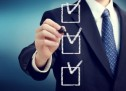 Checklist for a Better Negotiation