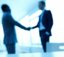 Disguised-Sale and Partnership Liability Allocation Rules Issued