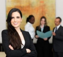 What Large Firms Expect From New Accounting Grads
