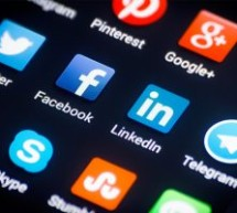 4 Ways Accountants Can Get More Out of Social Media