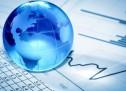 I.M.F. Warns of Anti-Trade Sentiment Amid Weak Global Growth