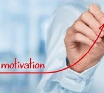 Why Performance Management is Dead and Performance Motivation is Here to Stay