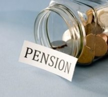 Pension Contributions Could be Bigger Boost to EPS than Buybacks: GSAM