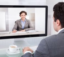 Will Your Next Tax Appeal be a Videoconference?
