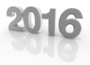 Financial Reporting Blog: Best of 2016
