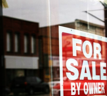Preparing For the Sale of Your Business
