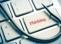 Phishing Scams Target Tax Professionals
