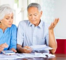 How to Address Common Concerns About Retirement