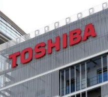 Blowback from Going Nuclear: Massive Goodwill Impairment Looms at Toshiba