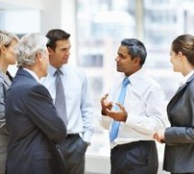Why Audit Teams Need the Confidence to Speak Up