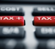 FASB Addresses Stranded Income Tax Effects of New Tax Law