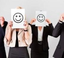 In Choosing a Job, Focus on the Fun