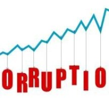 Why Corruption Risk Should be Taken into Account When Evaluating New Markets