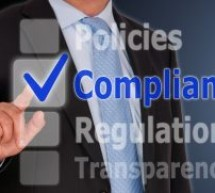 """IRS Identifies 13 """"Campaigns"""" for Tighter Compliance Scrutiny"""