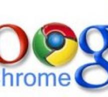 Quiz: How Well Do You Know Google Chrome?