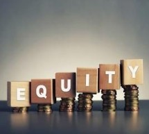 People Are Worried About Equity Compensation