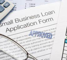 The Small Business Administration Modifies