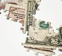 Revisiting Modeling and Discounting Future Damages