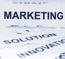5 Common Mistakes to Avoid in Marketing Your Firm