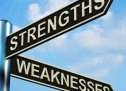 How to Recognize Your Biggest Weaknesses as a Leader (and Why You Should)