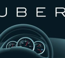 Does it Matter Who Drives Uber?