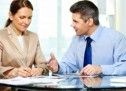 How to Talk to Your Clients About Selling a Business