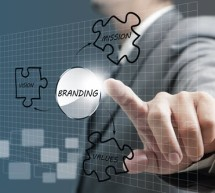 What is Your Employer Brand