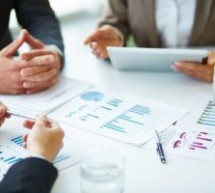 Why Financial Planning Makes Sense for CPAs