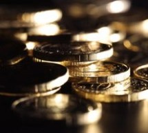 Is an Initial Coin Offering a New Way to Raise Money?