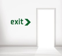 Exit Planning as a Strategic Business Tool