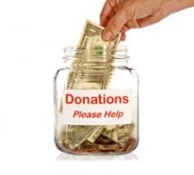 Tips for Giving While Living