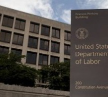 Fiduciary Rule Final Stand: 'Please Rethink This'