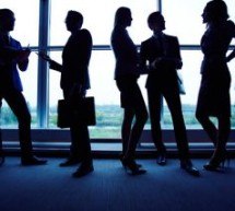 Five Reasons You Should Join a Professional Association