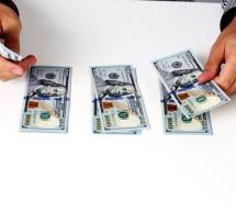 ABOM Embezzlement