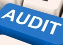 The Importance of Audit Planning