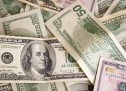 Reasonableness of Shareholder/Executive Compensation