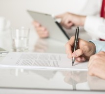 Valuation of Compensation for Physician Services