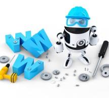 Before Redoing Your Website