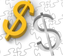 Clients Build Defensive Cash Positions Even as Bullishness Rises