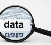 Do You Know Where Your Client Data Is?