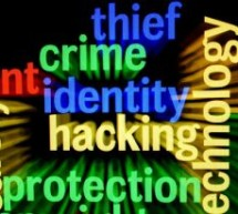When Your Vendor is Hacked, Doing Nothing Won't Cut it