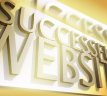 Developing Your B2B Website