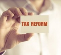 Win Some, and Then Some: Equity Compensation Tax Reform