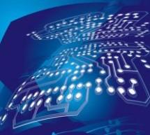 Regulators Want Firms to Ramp Up Fintech Accountability