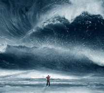The Business Exit Tsunami